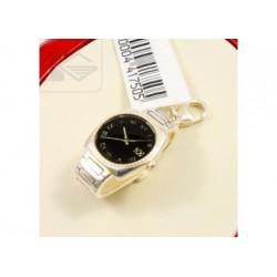 Zegarek damski GROVANA